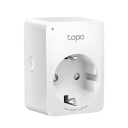 TP-Link Tapo P100 Mini Smart Wifi-stopcontact