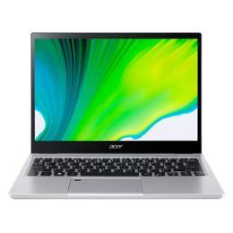"""Acer SP313-51N-71U4 13,3""""/i7-1165G7/16GB/512SSD/IrisXe/W10"""