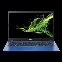 """Acer A315-56-3886 15,6""""/i3-1005G1/8GB/256SSD/HD620/W10s"""