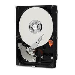 """WD Blue Mobile PC 1TB 7mm (128MB cache) 2,5"""" WD10SPZX"""
