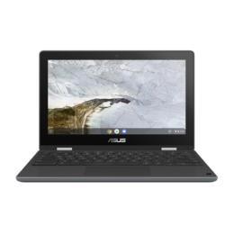 """Asus Chromebook C214MA-BU0247 11,6""""/N4000/4GB/32GB/Chrome"""