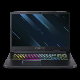 """Acer PH317-54-547X 17,3""""/i5-10300H/16GB/512SSD/RTX2060/W10"""