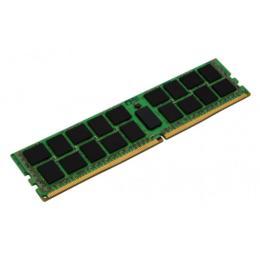 Kingston Lenovo geheugen 16GB DDR4-2400 KTL-TS421E/16G