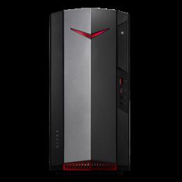 Acer N50-620 I9306 i7-11700F/16GB/1TB-SSD/RTX3060Ti/W10