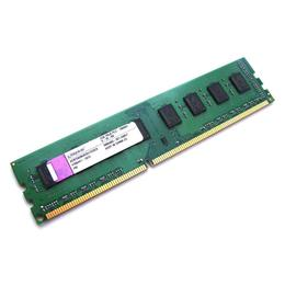 Kingston 2GB DDR3-1333 ACR256X64D3U1333C9