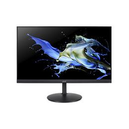 "23,8"" Acer CB242Ybmiprx IPS 1ms D-Sub/DVI"