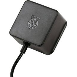 Raspberry Pi USB-C adapter/voeding 5,1V 3A