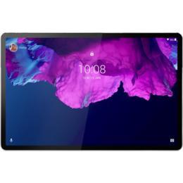 """Lenovo Tab P11 Pro LTE 11,5""""/6GB/128GB/And grijs"""