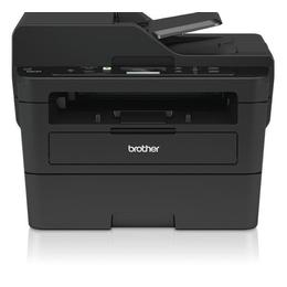 Brother DCP-L2550DN All-in-One laserprinter