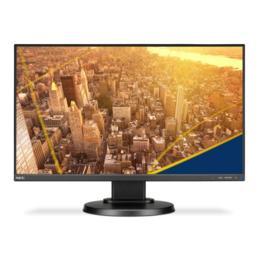 """23,8"""" NEC E241N 6ms Pivot HDMI/DP"""