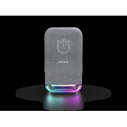 Acer Halo Smart speaker DTS RGB