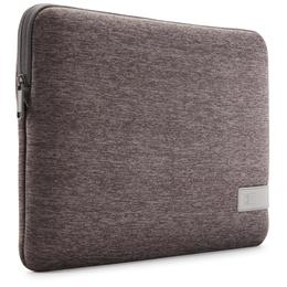 "Case Logic Reflect 14"" laptop sleeve grafiet"