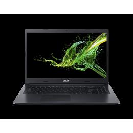 """Acer A315-55G-32U7 15,6""""/i3-10110U/8GB/512SSD/MX230/W10"""