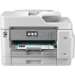 Brother MFC-J5945DW  All-in-One A3 & A4 printer