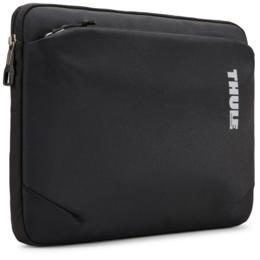 "Thule Subterra 13"" laptop sleeve zwart"