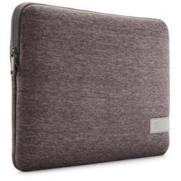 "Case Logic Reflect 13,3"" & 13,5"" laptop sleeve grafiet"