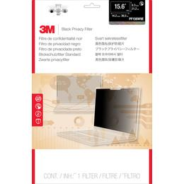 """3M PF156W9E Privacy Screen voor 15,6"""" laptop randloos (16:9)"""