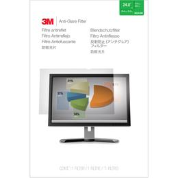 """3M Anti-Glare filter voor 24"""" monitor AG240W1B"""