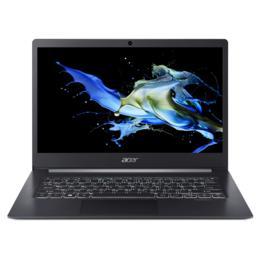 """Acer X5 TMX514-51-74WH 14""""/i7-8565U/8GB/512SSD/HD620/W10Pro"""