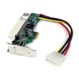 StarTech PCI Express naar PCI adapterkaart