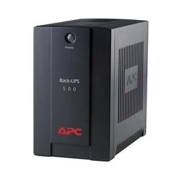 APC Back-UPS 500VA 300W BX500CI