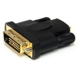 StarTech HDMI naar DVI-D adapter F/M