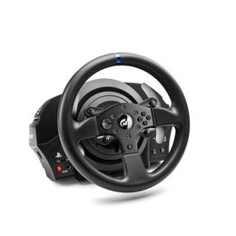 Thrustmaster T300 RS GT racestuur + pedalen PS3/PS4