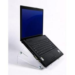 """Newstar NSNOTEBOOK300 laptop bureaustandaard tot 22"""""""