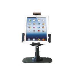 """Newstar TABLET-D200BLACK tablet bureaustandaard 9,7""""- 10,1"""""""