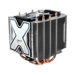 Arctic Freezer Xtreme Rev.2 processorkoeler