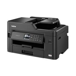 Brother MFC-J5330DW All-in-One A3 & A4 printer