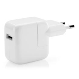 Apple 12W USB Lichtnetadapter bulk