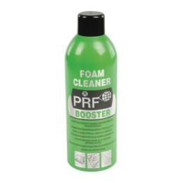 PRF Booster Schuimreiniger 520ml
