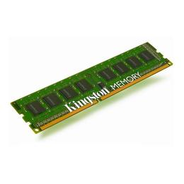 Kingston ValueRam 8GB DDR3-1600 KVR16N11/8