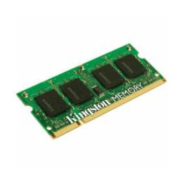Kingston Acer geheugen 2GB DDR2-533 Sodimm KAC-MEME/2G