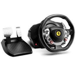 Thrustmaster TX Ferrari 458 Italia Xbox One/PC