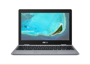 Win asus laptop