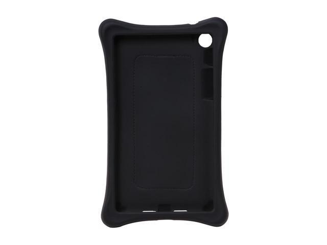 Image of Asus Nexus 7 Rugged beschermhoes