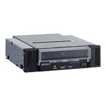 Sony AIT-2 5,25 IDE Back Up Drive 80-208GB