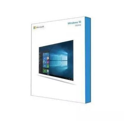 Microsoft Windows 10 Home NL 32b oem