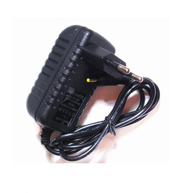 Kurio AC Stroomadapter 5V 2A tbv Kurio tablet