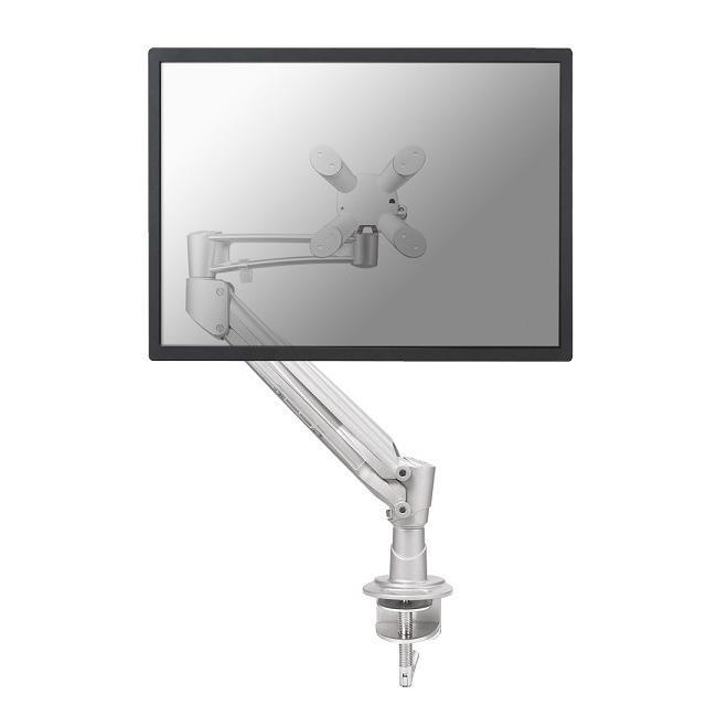 Image of Bureausteun FPMA-D940HC Zilver