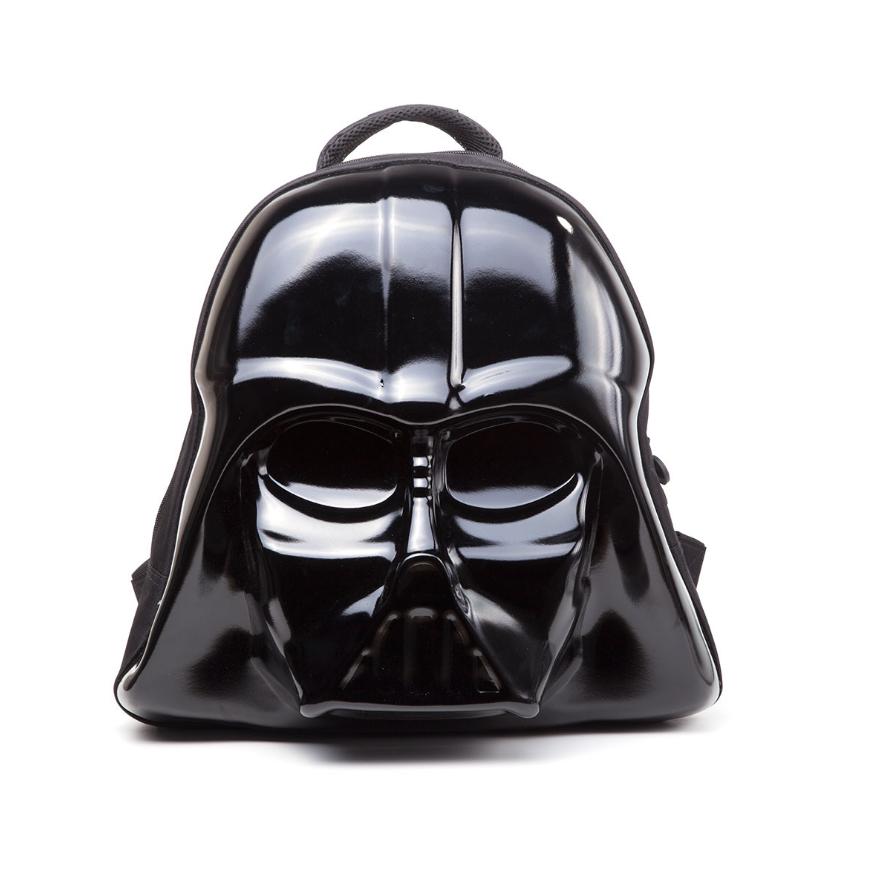 Difuzed Star Wars Darth Vader Molded rugzak