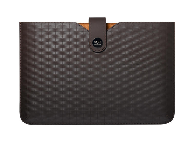 Asus Index KR Collection 10 cover