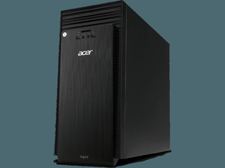 Image of Acer Aspire TC-710 I6810