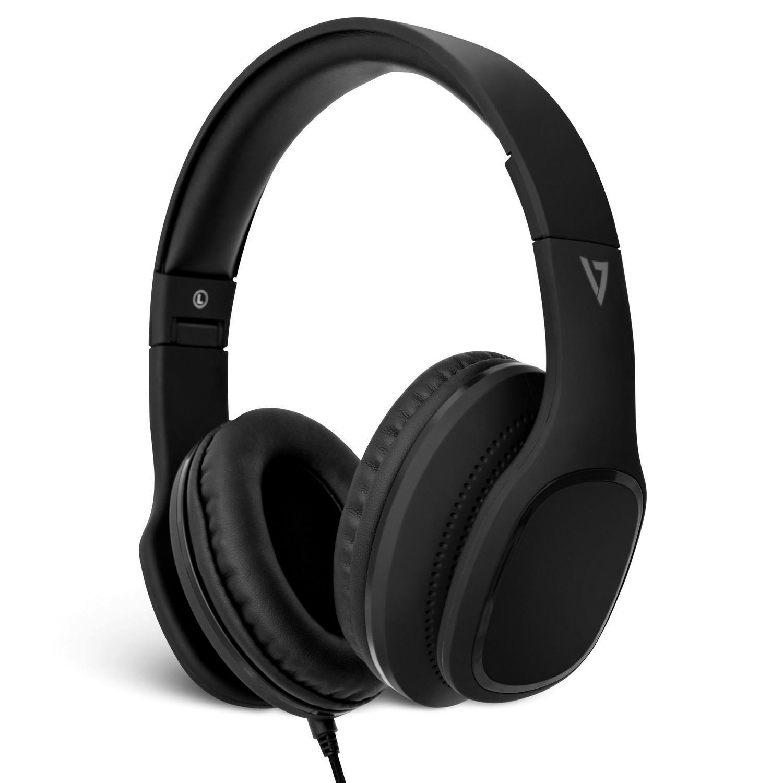 V7 HA701-3EP koptelefoon