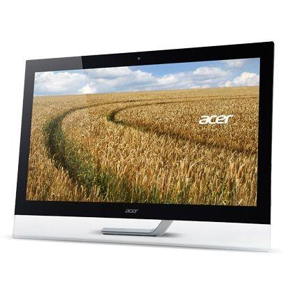 Image of Acer 27 TFT T272HLbmjjz