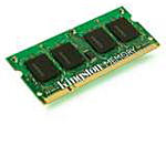 Kingston ValueRam 1GB DDR-333 Sodimm