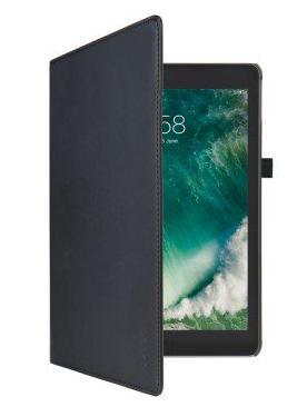 GECKO Easy-click beschermhoes Apple iPad Pro 10.5 (2017) Zwart
