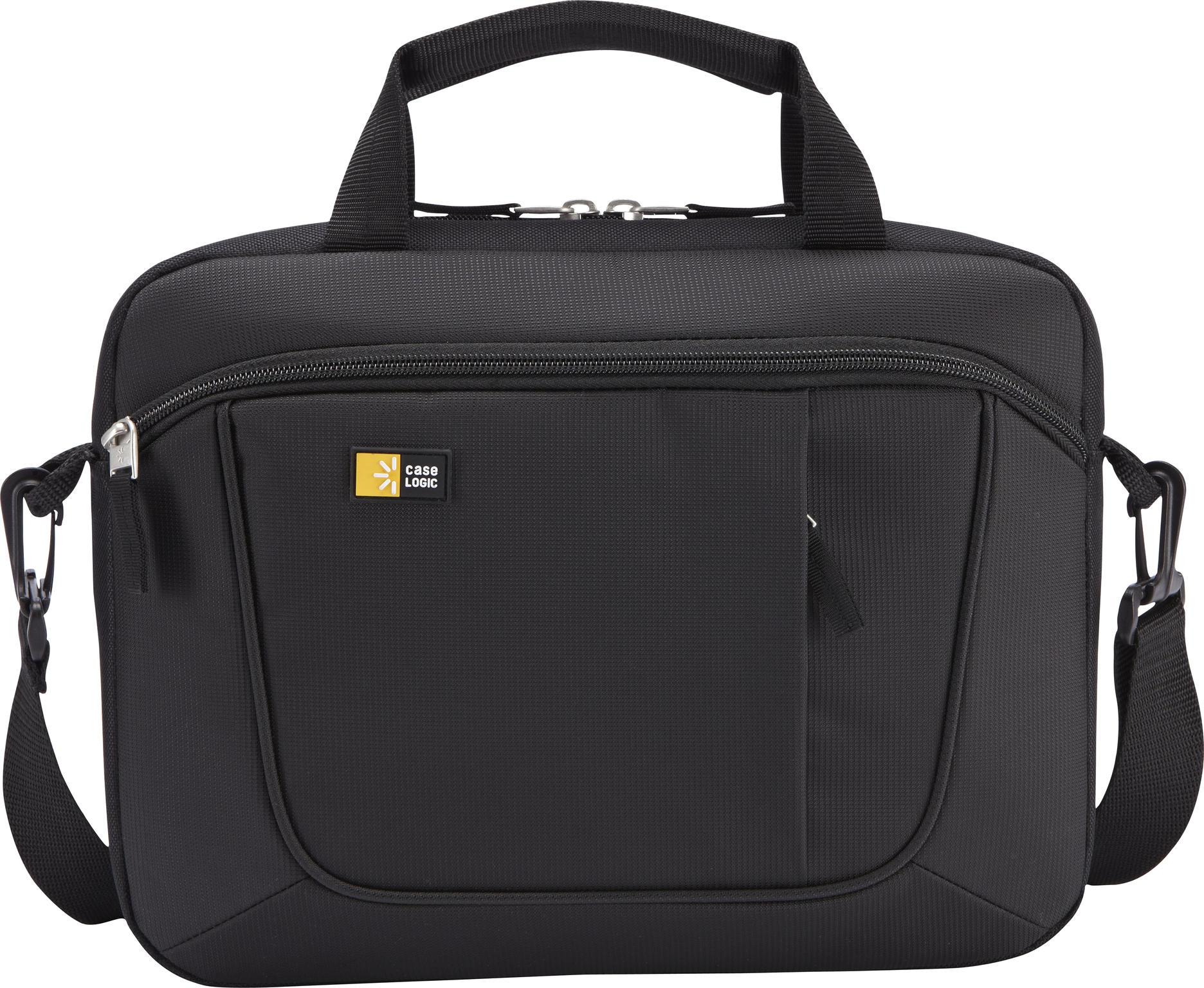 Case Logic 11,6 Laptoptas AUA-311